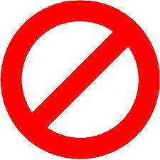 Proibida venda de chips
