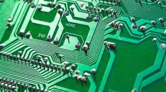 Fornecedoras para 4G prometem tecnologia nacional