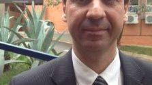 Diretor da WxBR já negocia com operadoras estrangeiras