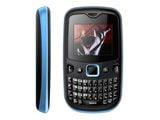 celular 09
