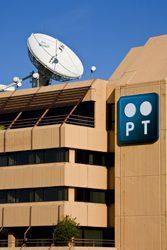 Portugal_Telecom_PT_operadora_controlador_Oi_divulgacao