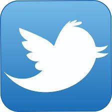 Twitter vende plataforma de anúncios móveis