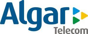 logo-algar-telecom2