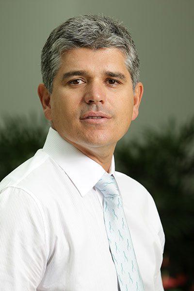 Luiz_Alexandre_Garcia_vice-presidente_Conselho_Administracao_Algar_Telecom_(foto:_Eugenio_Pacelli)