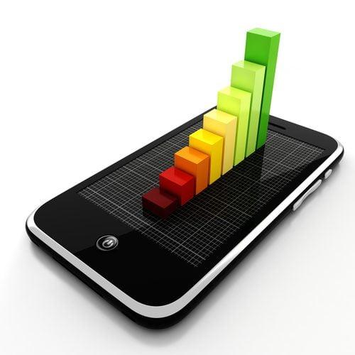 shutterstock_ Digital Genetics_economia_grafico