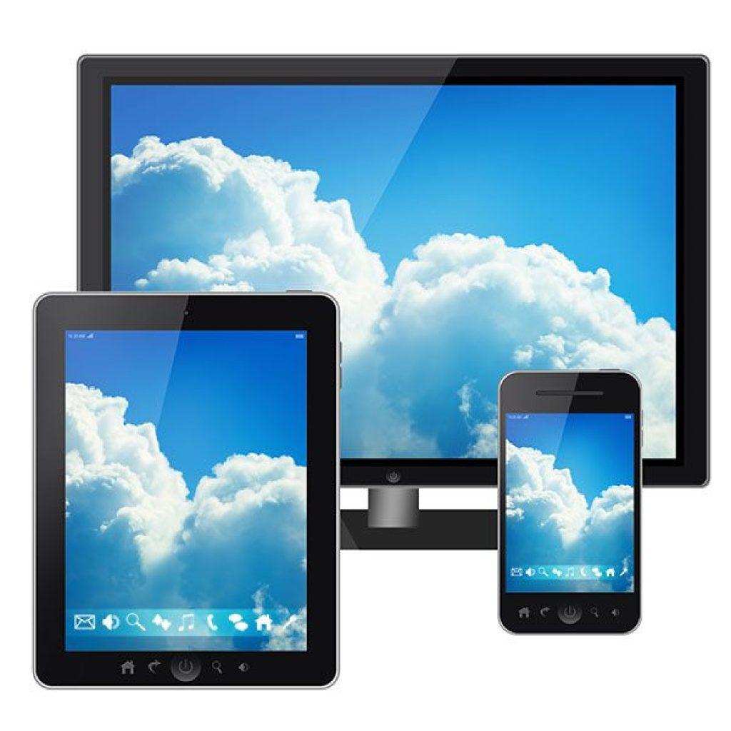 Possibilidade de convergência fixo/móvel pesou na escolha da Altice pela companhia francesa. (Crédito: Shutterstock/Nik Merkulov)