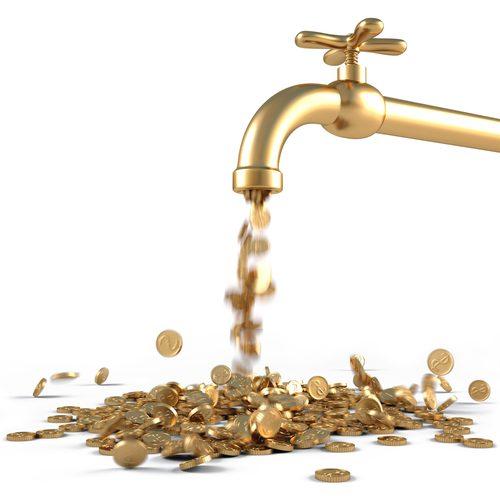 shutterstock_Dim Dimich_negocios_mercado_economia_dinheiro