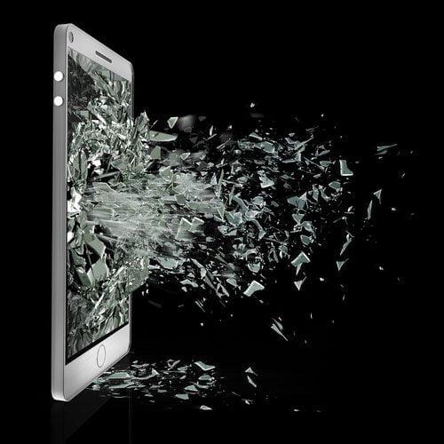 shutterstock_Iaroslav Neliubov_telefonia_movel_device_celular_smartphone