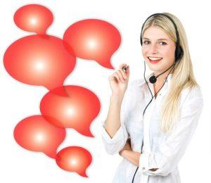 shutterstock_LiliGraphie_call_center_consumidor_atendimento