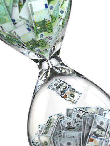 shutterstock_Maxx-Studio_negocios_economia_mercado_dinheiro