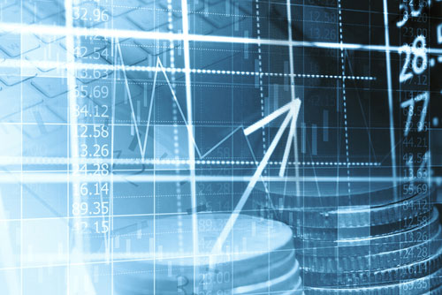 shutterstock_economia_lucro_resultado_bolsa
