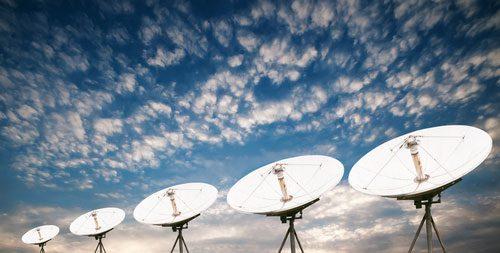 shutterstock_gui jun peng_satelite