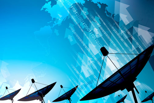 shutterstock_infraestrutura_satelite_antena_banda_larga