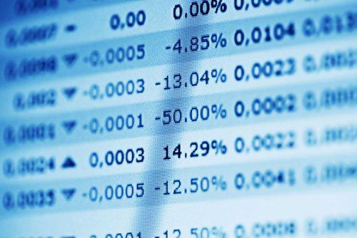 shutterstock_isak55_economia_desempenho_grafico