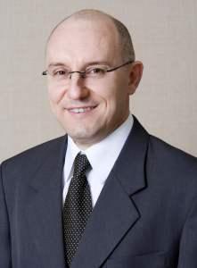 Antonio Carlos Pôrto, vice-presidente da P&D Brasil e diretor da Datacom