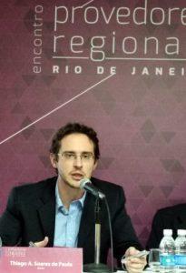 Thiago Soares de Paula