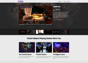 Twitch_Website_MainPage