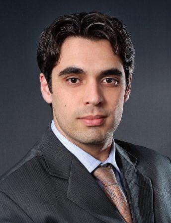 Especialista em patentes (foto: divulgação)