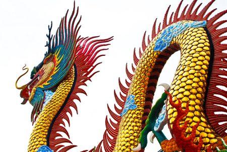 shutterstock_Chonlapoom Banharn_internacional_p&D_economia_imposto_dragao_chines
