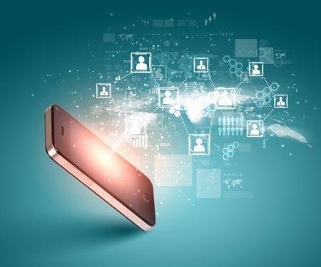 shutterstock_Sergey Nivens_device_telefonia_movel_tendencia_anatel_celular