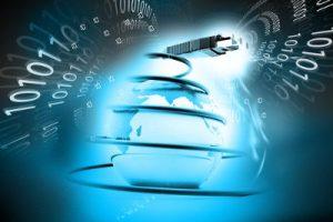 Banda-larga_internet-intenacional-comunicacao-dados