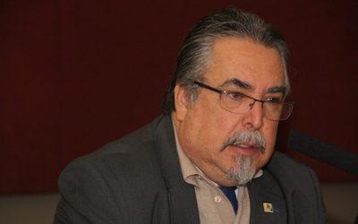 Andre Barbosa