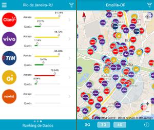 app qualidade móve anatel