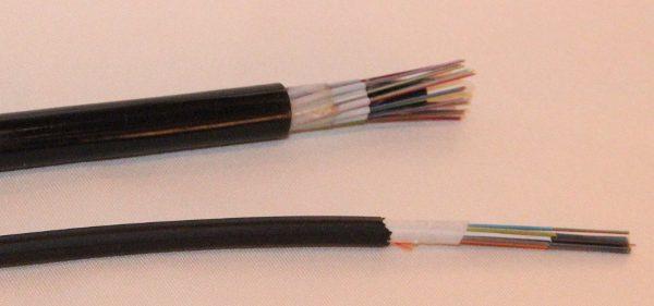 cabo-microcabo-optico