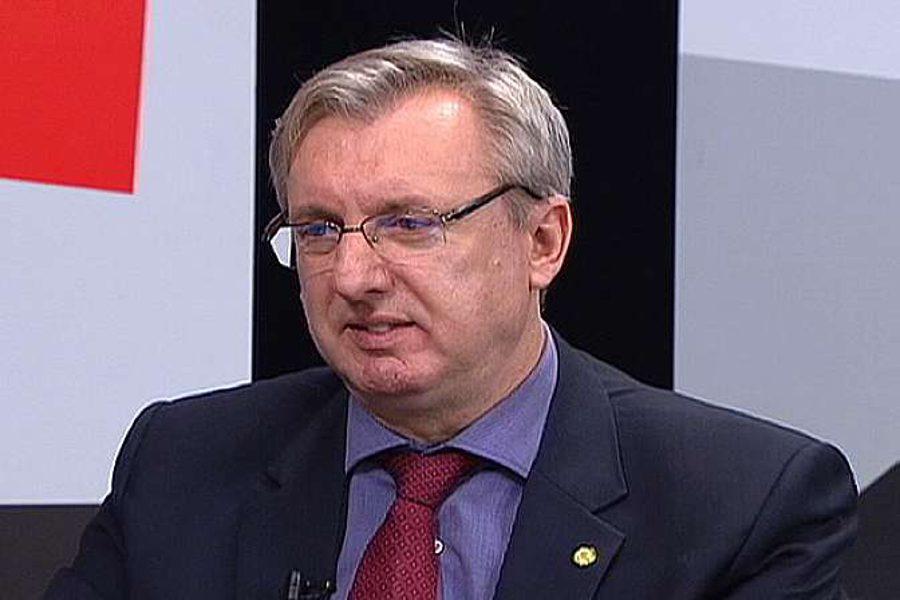 Pansera, deputado federal PMDB/RJ, Ministro CTI a partir de outubro de 2015. (foto: agência Câmara)