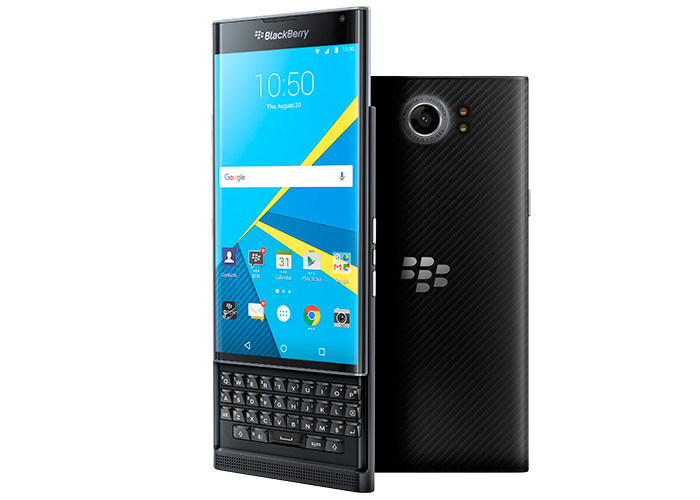 PRIV_blackberry