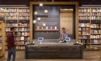 loja-fisica-Amazon-Books