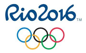 portal-telesintese-logo-rio-2016