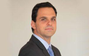Bayard Gontijo presidente da Oi - 02