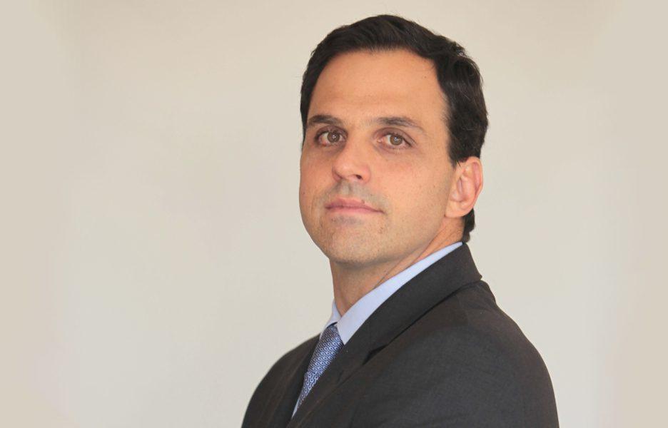 Bayard Gontijo presidente da Oi - 03
