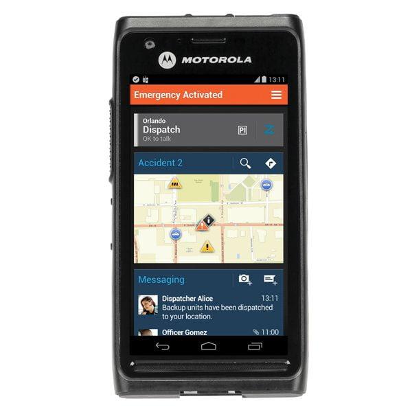 lex-motorola-solutions smartphone criptografia