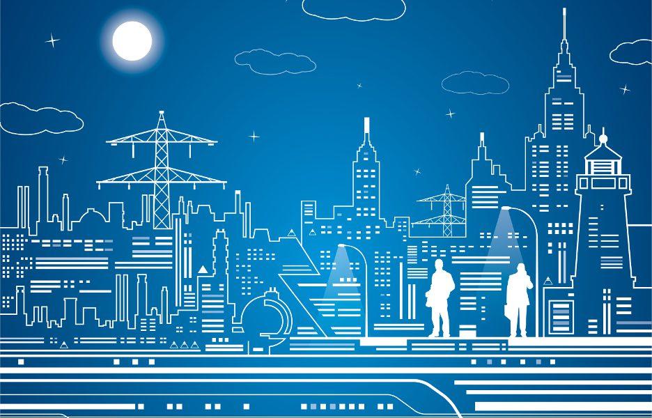 cidade-digital-predio-antena-936x600