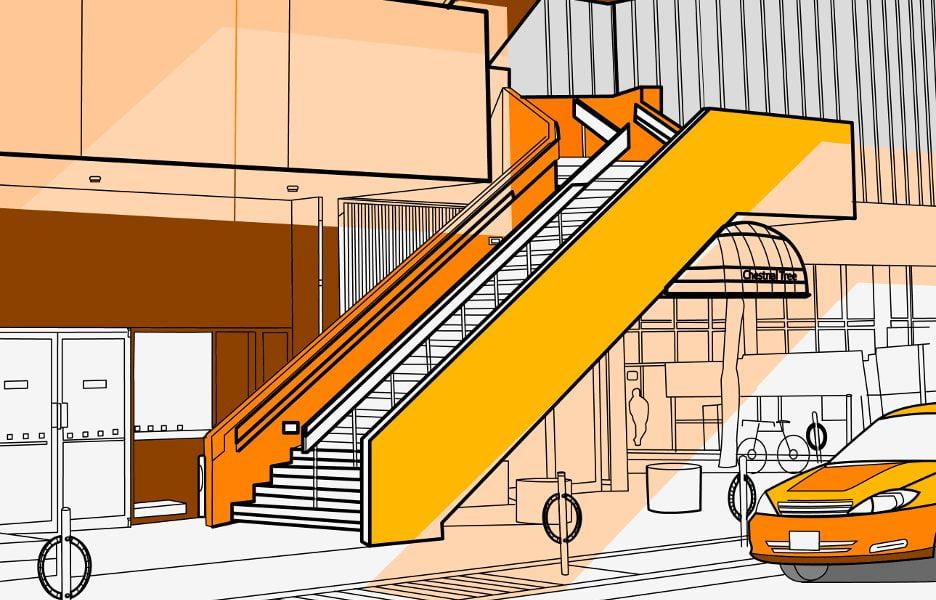 cidade-rua-escada-carro-936x600