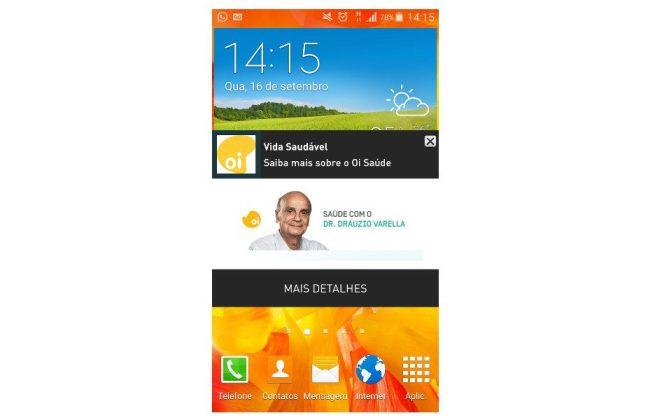 oi gemalto marketing smartapp