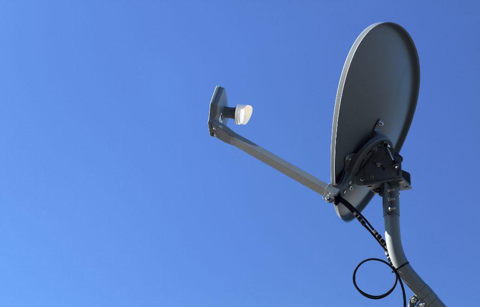 antena-ceu-satelite-tv-paga-dish-sky-directv