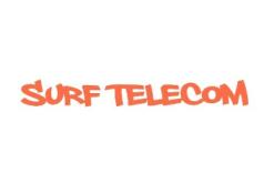 logo-surf-telecom
