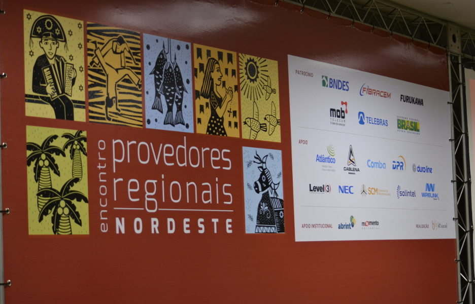 encontro-provedores-regionais-nordeste-painel