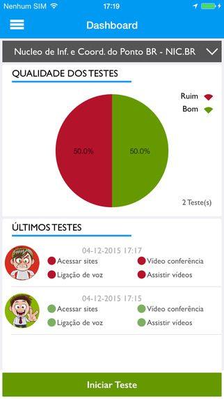 simet-iOS