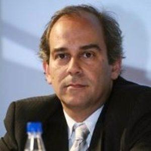 Adv Andre Luiz Lopes dos Santos