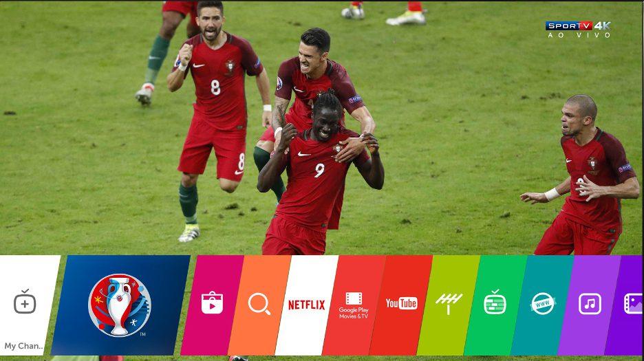 lg-eurocopa globosat play 4k