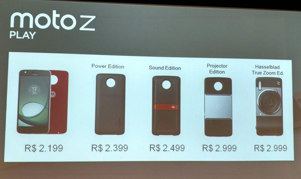 Família Moto Z Combos (1)