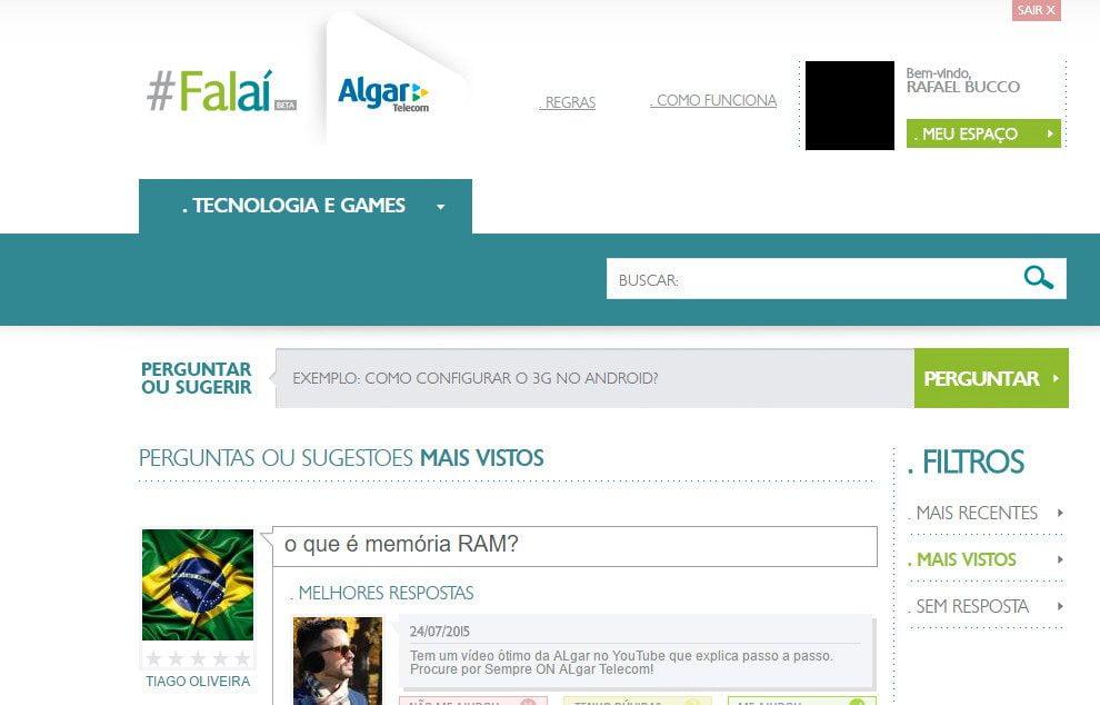 falai-algar-telecom-forum-internet