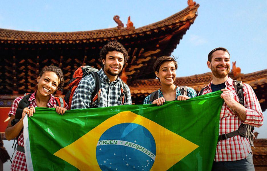 huawei-brasil-ciencias-intercambio