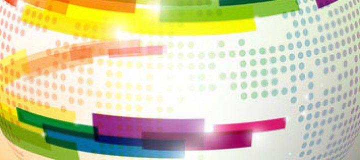 Shutterstock-HelenStock_icones-720x320