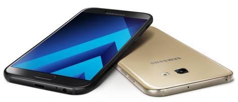 Galaxy-A7-e-A5