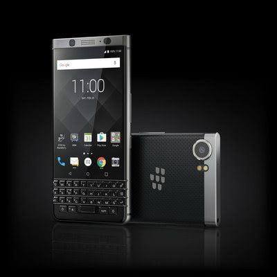 blackberry-tcl